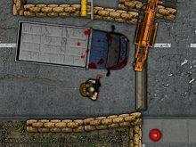 play Zombie Again