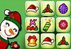play Dream Christmas Link