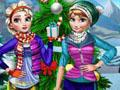 play Winter Holiday Fun