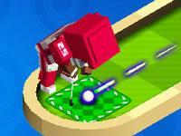 play Mini Golf Buddies