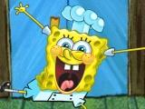 play Spongebob Pizza Restaurant