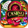 play 777 Slotomania Casino Blackjack, Roulette, Slots