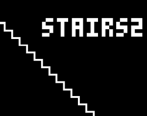 play Stairs2