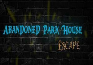 play Abandoned Park House Escape