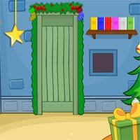 play Christmas Party House 2