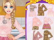 play Rapunzel Golden Crush