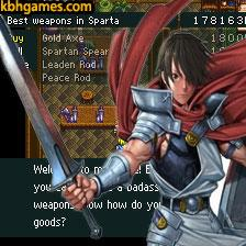 play Glory Of Heracles 4