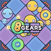 play 8 Gears