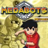 Medabots: Metabee Version