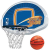 play Cage Basketball Challenge