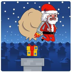 play Santas Last Minute Presents