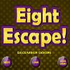 play Eight Escape