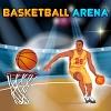 play Basketball Arena