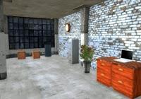 play Brick Building Escape