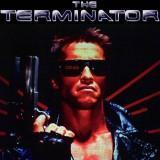 play The Terminator