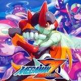 play Mega Man Zero