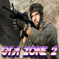 play Gta Zone 2