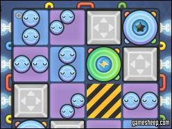 play 8 Gears Game Online Free