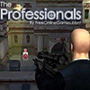 play The Professionals