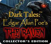 play Dark Tales: Edgar Allan Poe'S The Raven Collector'S Edition