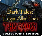 play Dark Tales: Edgar Allan Poe'S The Raven Collector'S Edition