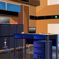 play Classic Room Escape Zoozoogames
