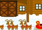 play Christmas Helper Escape