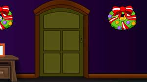 play Lost Christmas Gift
