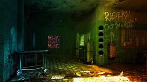 play Abandoned Murder House Escape