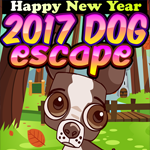 play 2017 Dog Escape