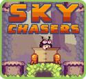 play Sky Chasers
