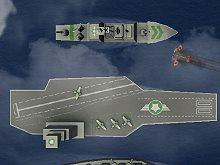 play Airfight Bomber