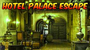 play Hotel Palace Escape