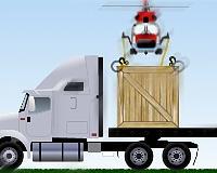 play Air Transporter