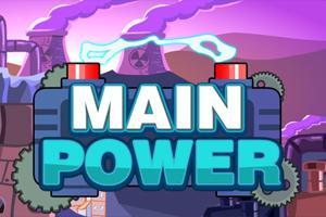 play Main Power