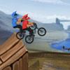 Bmx Vs Motocross Unleashed game