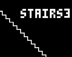 play Stairs3