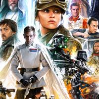 play Rogue-One-Hidden-Alphabets