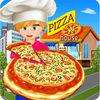 play Pizza Delivery Cooking