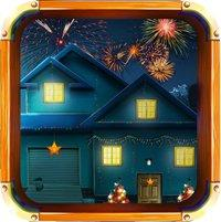 play Escape Games : Bang The Crackers