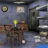 play Escape Jail Escape 3