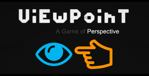 Viewpoint game