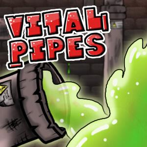 Vital Pipes