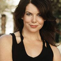 Lauren Graham Jigsaw
