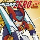 Mega Man Zero 2