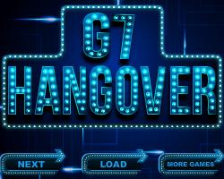 play G7 Hangover