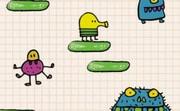 play Doodle Jump