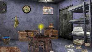 Escape Game: Jail Escape 3 game