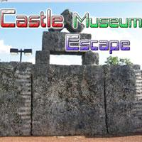 Castle Museum Escape