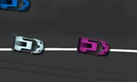 play Race Game Io